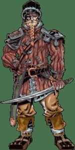Mohkba-Royal-Guard-small