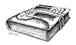 Book-Bakinqa