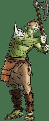 half-orc-male