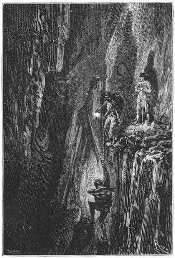cave-6