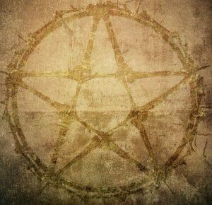 p04 pentagram sade