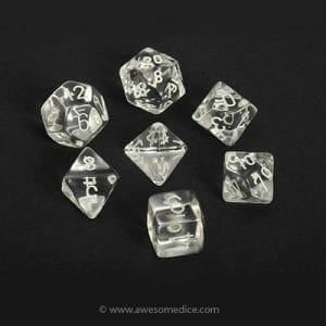 7-dice-set