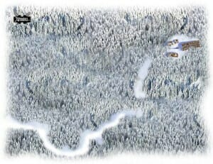 Kobold Trail