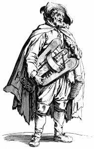 154-Beggar-with-Hurdygurdy-q90-602x950