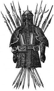 knight-medieval-4
