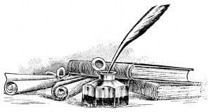 036-letter-writing-correspondence-q90-1974x1052