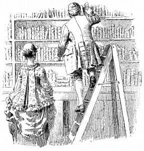 115-At-the-bookshop-q75-1701x1772