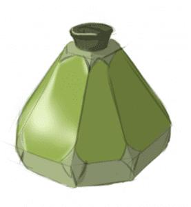 potion-5