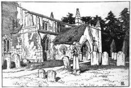 graveyard-pictures-15