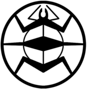 cult of the hive symbol