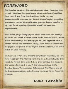 journeyman guide page 1