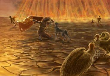 scorched lands transgression jpeg