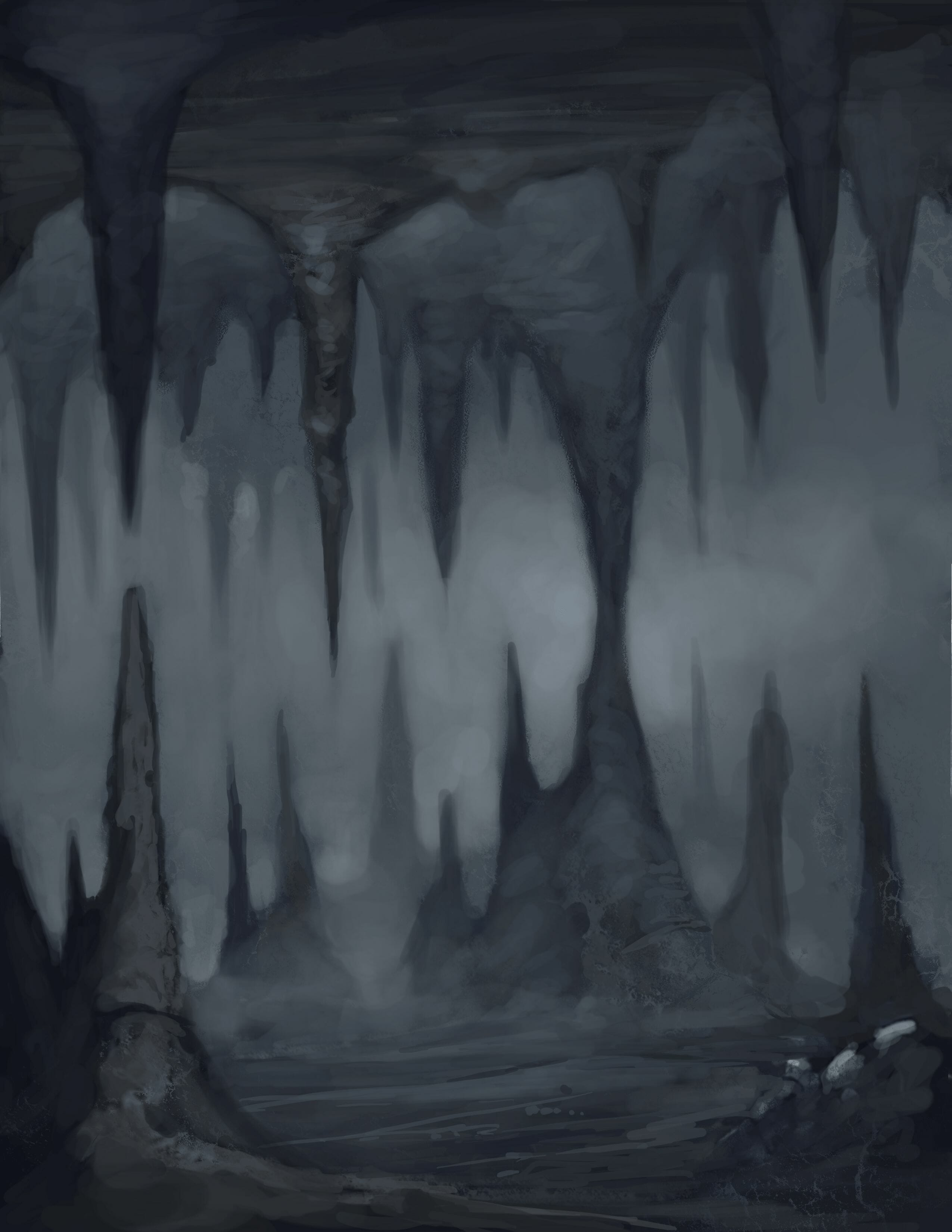 background_cave__eric_quigley
