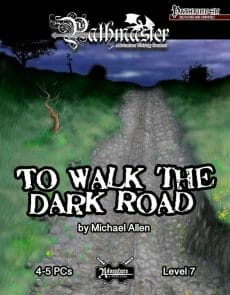 dark road pathmaster_coverPDF
