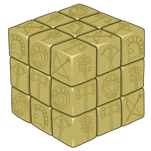null trap AAW-ShahiriPuzzleBox-nocolors-01