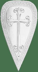 Drekons-Kite-Shield1 copy