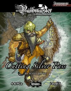 cutting_silver_UPDATED-small