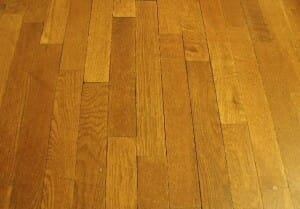 LightningVolt_Wood_Floor