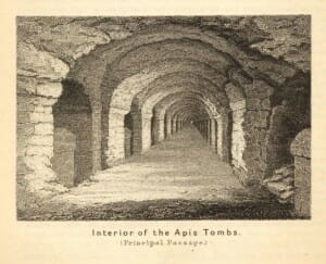 View_of_the_Interior_of_the_Apis_Tombs_at_Sakkâra._(1885)_-_TIMEA