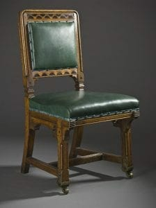 Dining_Chair_LACMA_M.2000.51