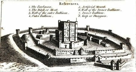 00-machines-of-war-castle-glossary-994x525