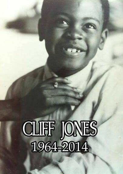 Cliff-Jones-CJ-1964-2014