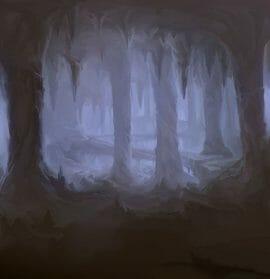 cave-bruno-balixa