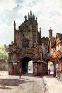 21-warwick-east-gate-1041x1560