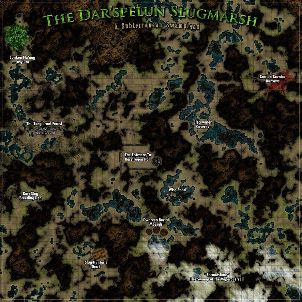aaw-website - Updated_Slugmarsh_Map_for_May2014_AaWblog