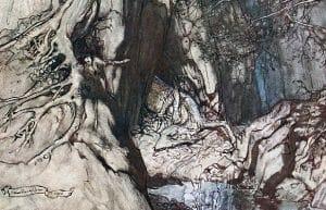 aaw-website - fantasy-art-wallpaper-36
