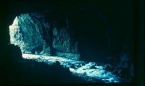 cavern torgould's rest