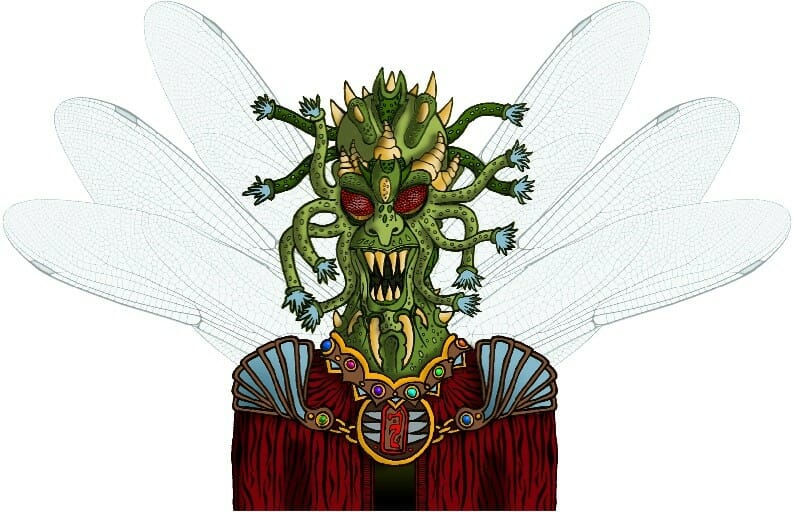 Locust_God-aaw website
