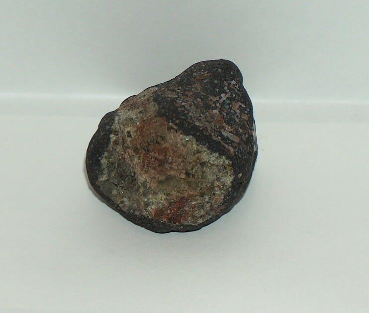 Ioun Stone (Igneous)