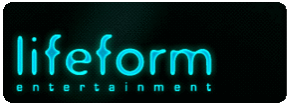 lifeform logo