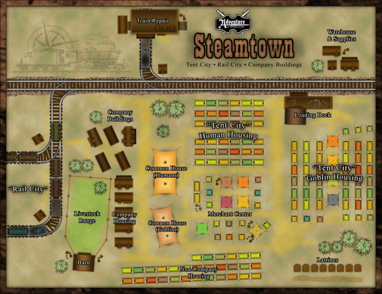 AaW_Blog_SteamTown_Map_post-size