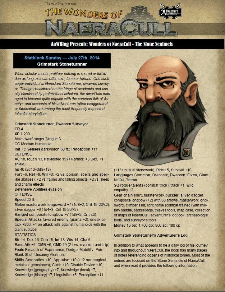 brochure 4 - c