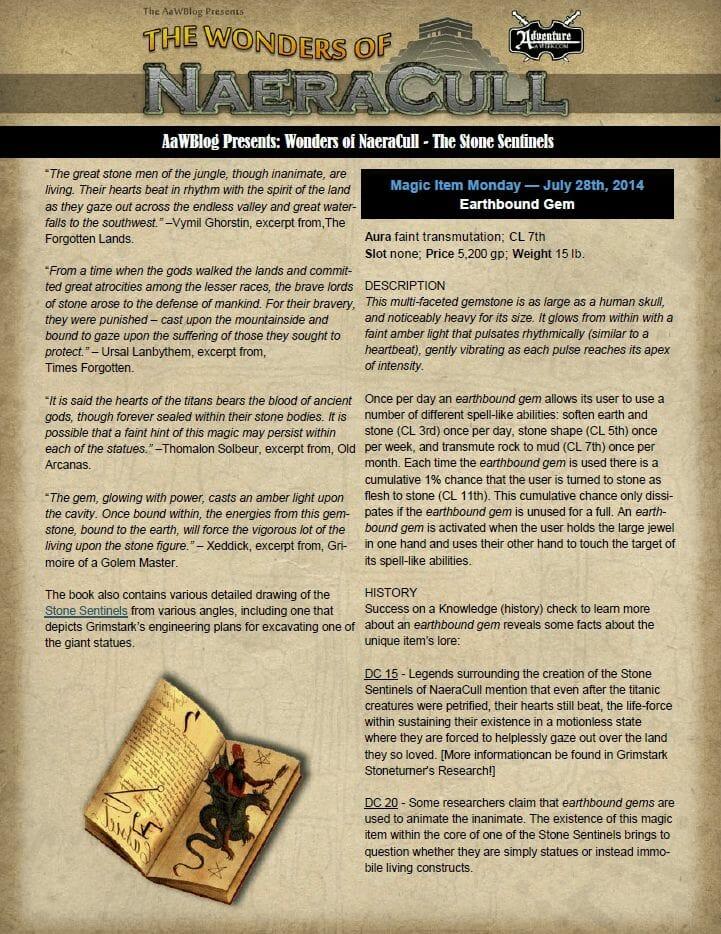 brochure 4 - d