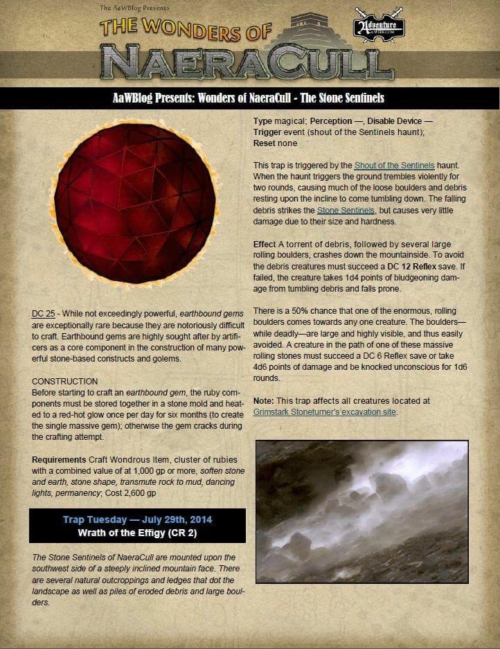 brochure 4 - e