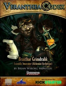 Braxthar Grimdrahk web cover
