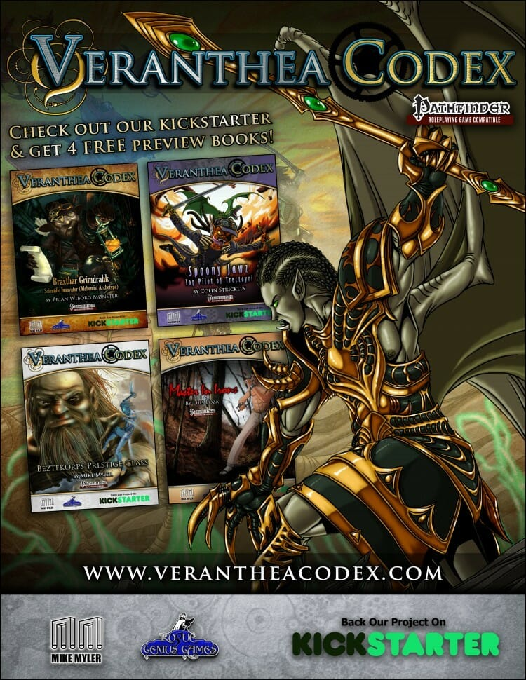 Veranthea_Codex_Full-page_Ad