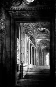 fantasy -architecture-2