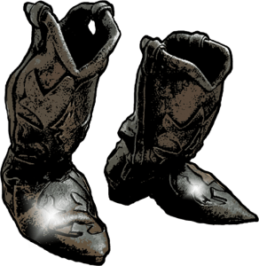 striding-boots-rick-h1