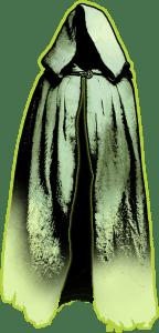 cloak-rich-h1