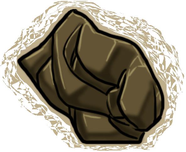 aizskartz asteroid
