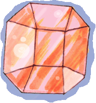 avaricious xyrx crystal