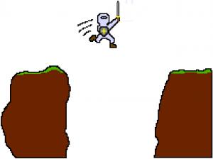 2-bit jump