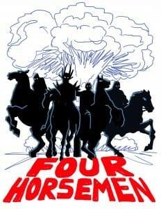 FourHorsemen-logo-rough-01