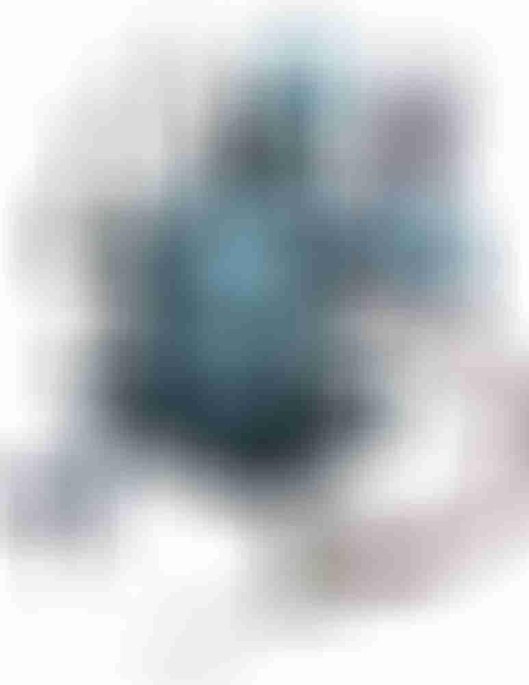 Final-Eye Eater-C by Gary Dupuis