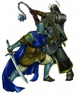 Redemption knights - Image_Portfolio_Platinum_Edition_13_Juan_Diego_DIanderas_Page_4_Image_0001