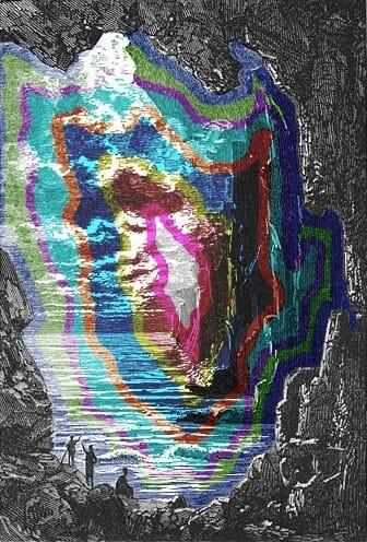 leahcims gauntlet planar rift - cave-9